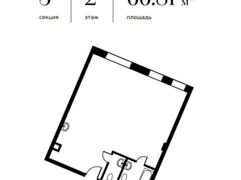 Апарт-комплекс Театральный Дом